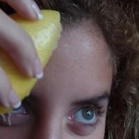 Sara CB- Lemon Time